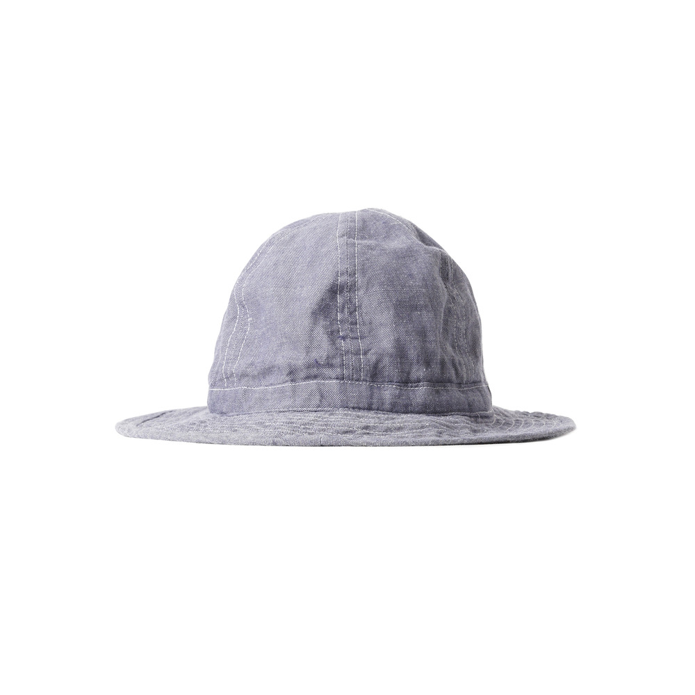 US Type Ramie Fatigue Hat