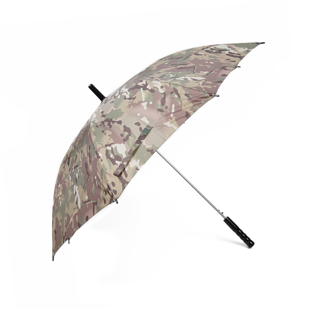 Camouflage Umbrella 'Multi'