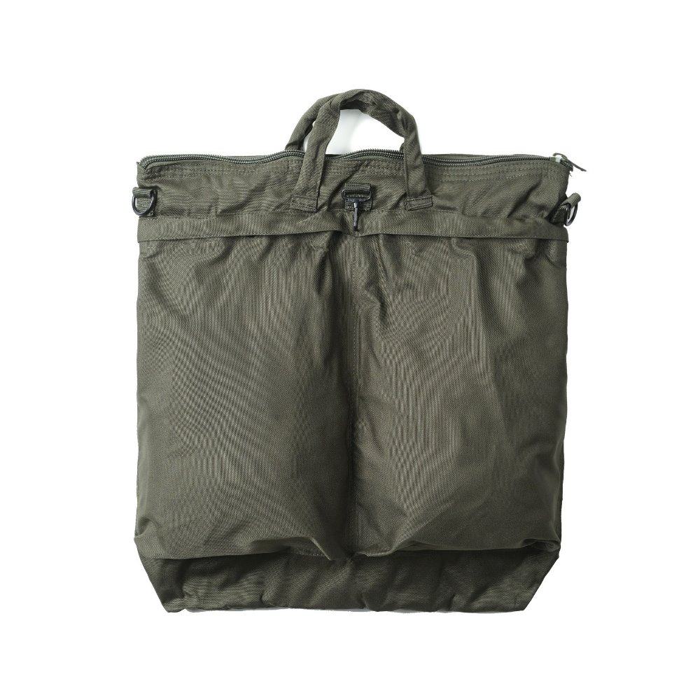 US Type Helmet Bag 'Olive'