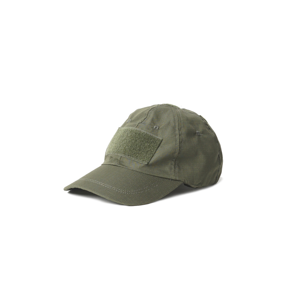 Tactical Cap 'Olive'