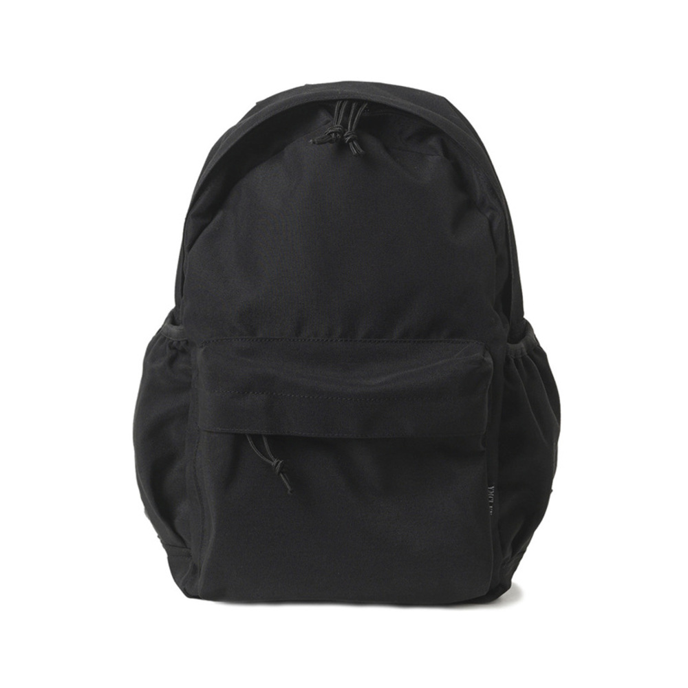 GB0153 Backpack 'Black'