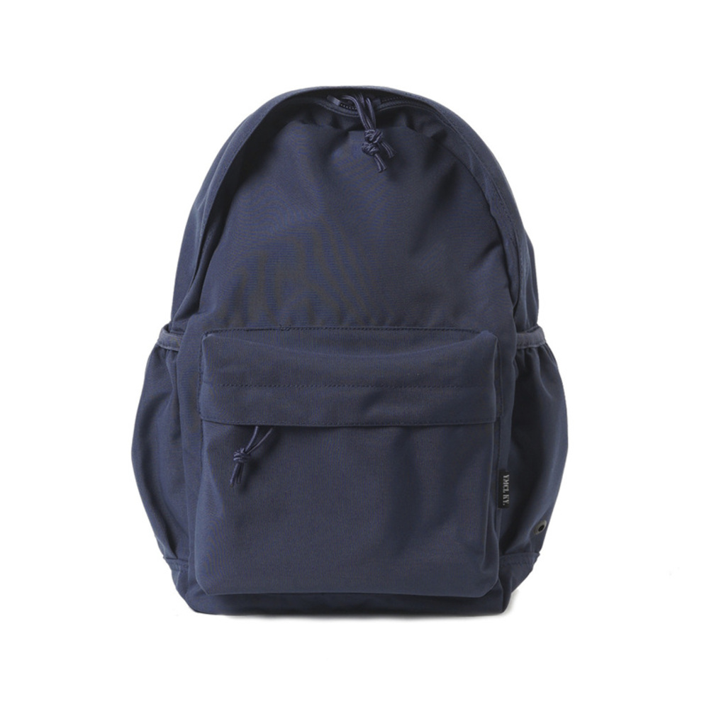 GB0153 Backpack 'Navy'