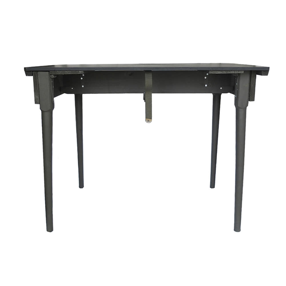 US Type Folding Table