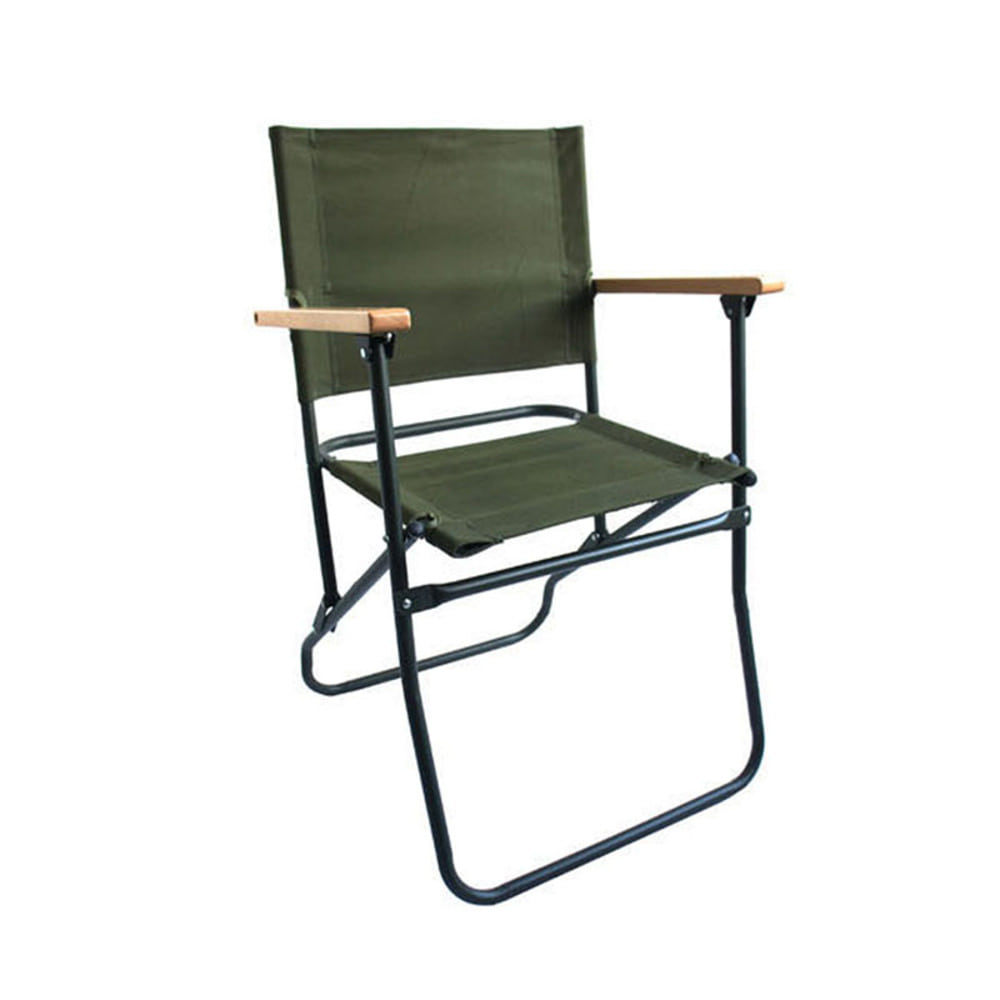 British Rover Chair 'Olive'