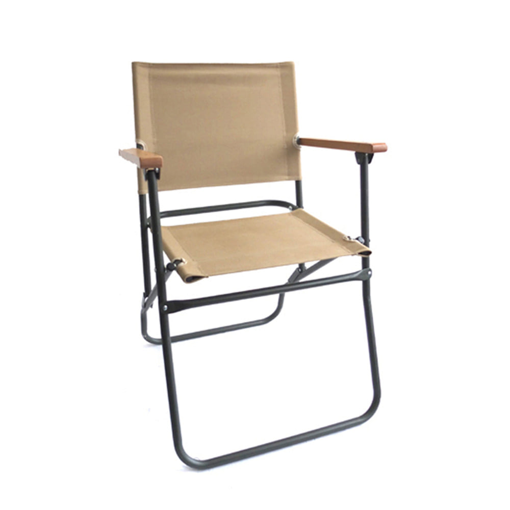 England Type Folding Chair 'beige'