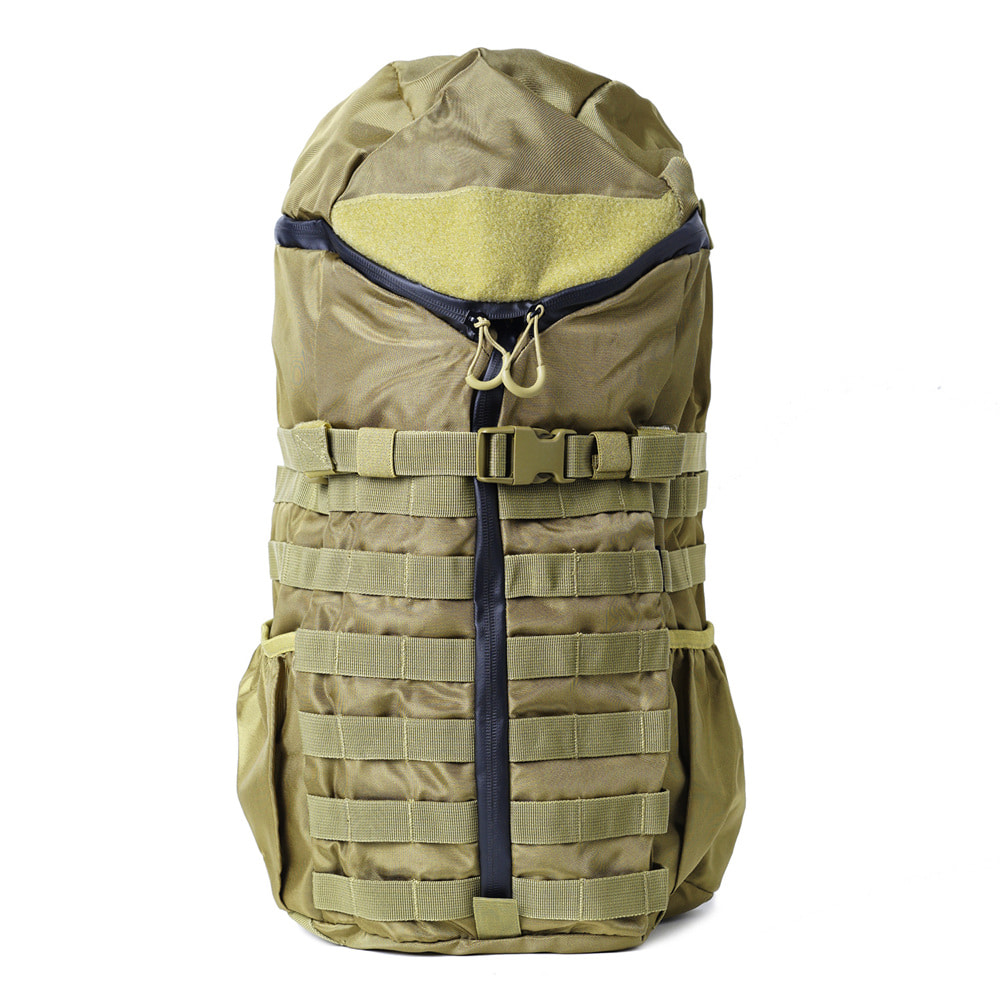 GB0278 Backpack 'Coyote'