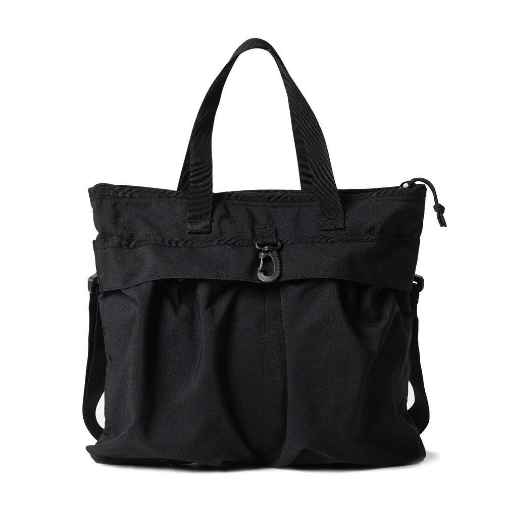 GB0404 Helmet Bag 'Black'