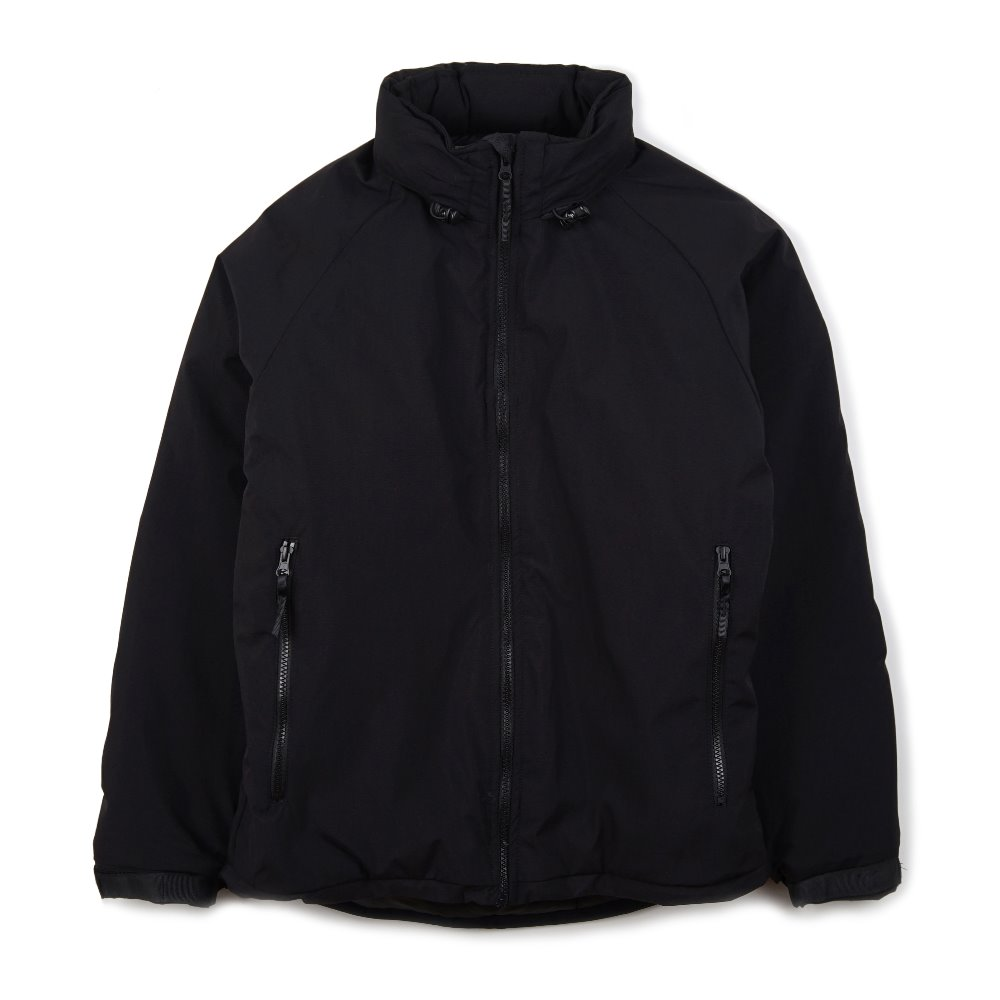 US Type PCU GEN3 LEVEL7 Jacket 'Black'