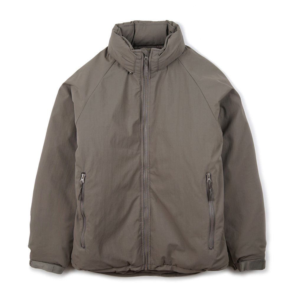 US Type PCU GEN3 LEVEL7 Jacket 'Foliage'