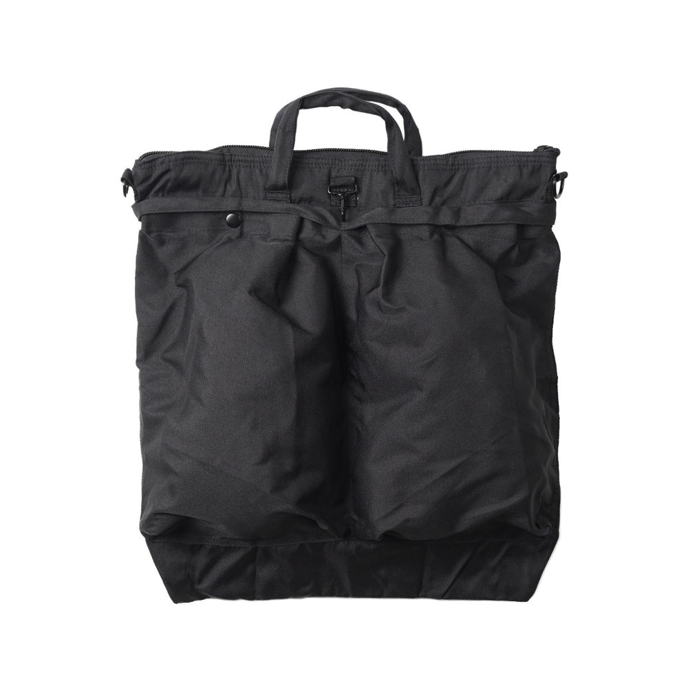 US Type Helmet Bag 'Black'