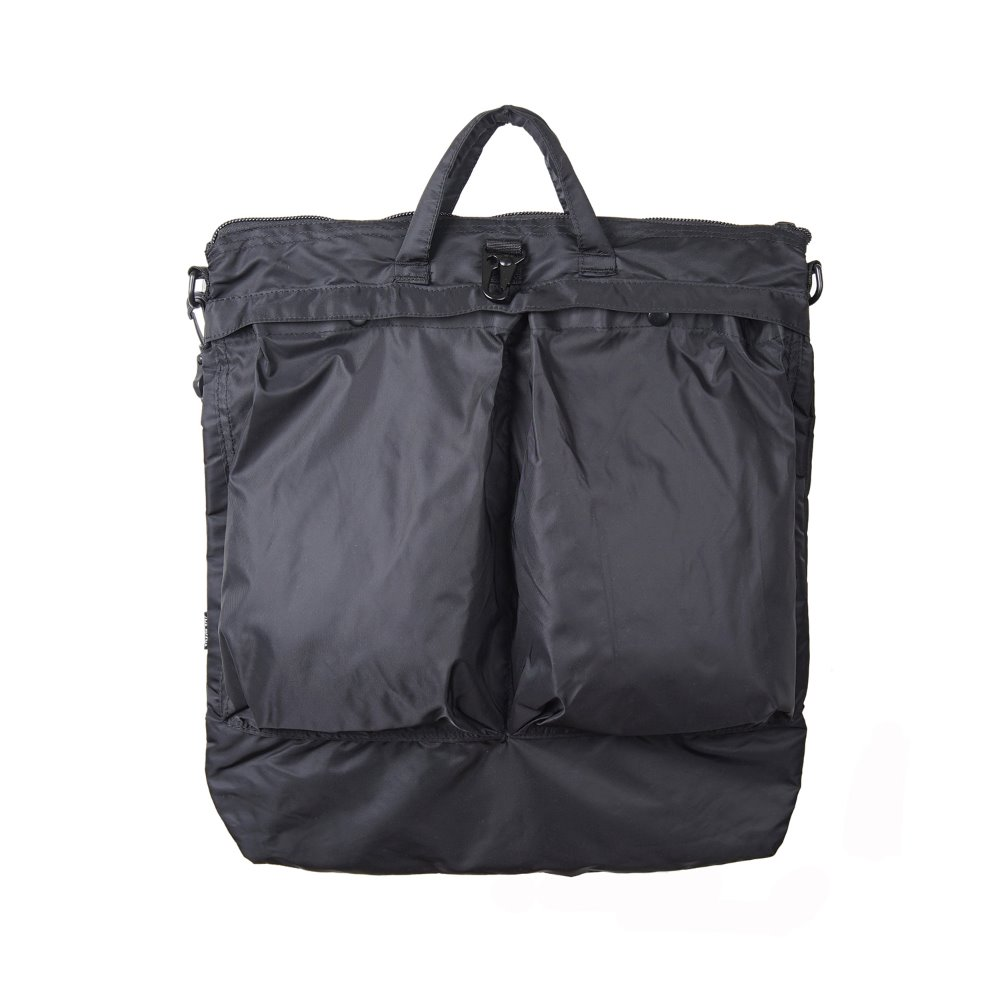 US AIR FORCE Helmet Bag 'Black'