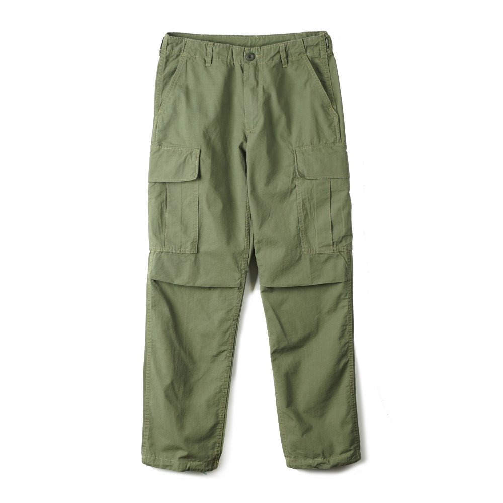 Jungle Fatigue Pants 4th Model